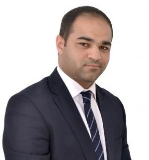 Mohammed Elsawy
