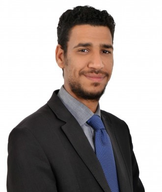 Hassan Abdaly