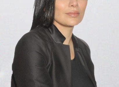 Mai Atfah Al Bouny