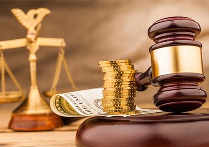 UAE Arbitration Law