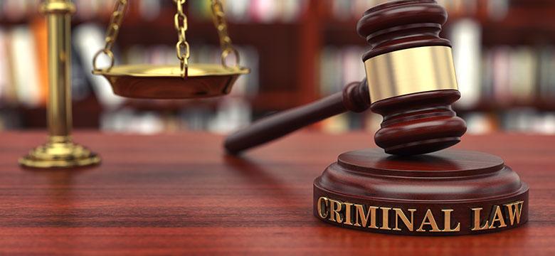 Criminal Law Firms in Dubai