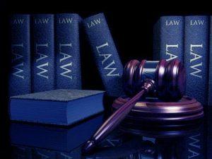 uae-concerning-arbitration