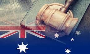 american law firms in dubai