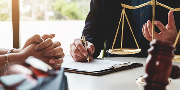 best law firms in dubai