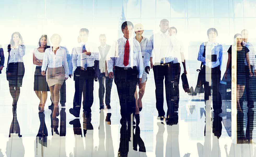 british law firms in dubai