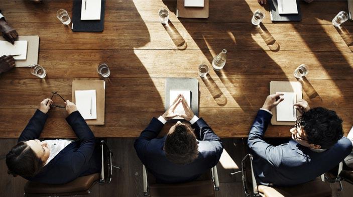 international legal firms in dubai