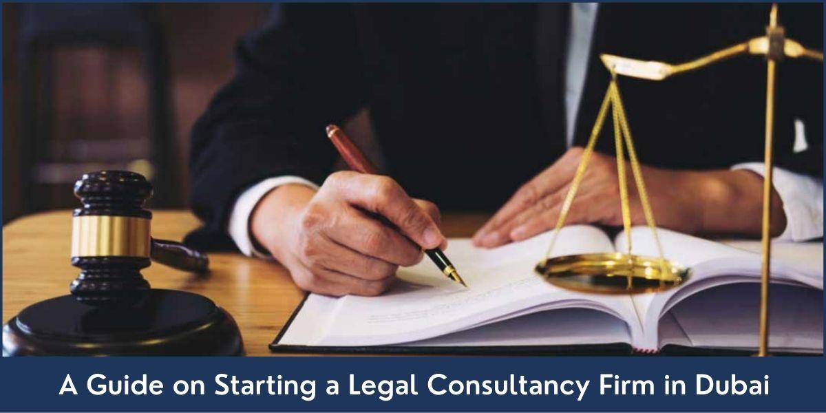 legal consultancy firms in dubai