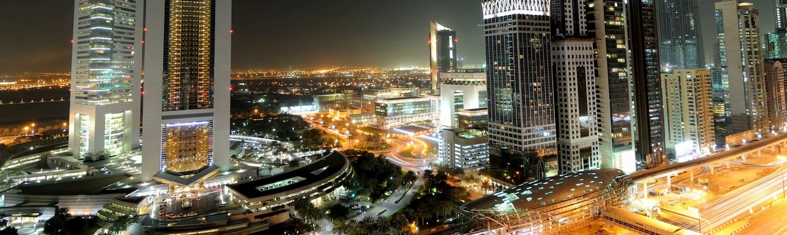 top international law firms in dubai