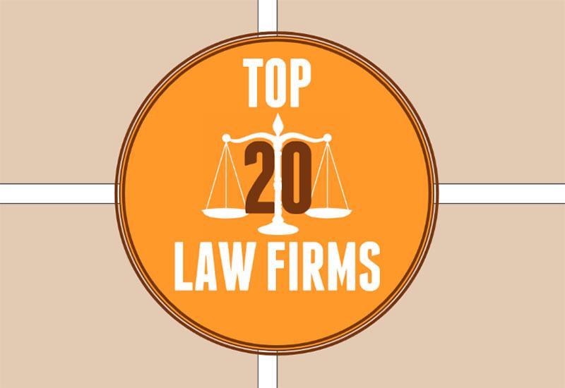 top law firms in dubai