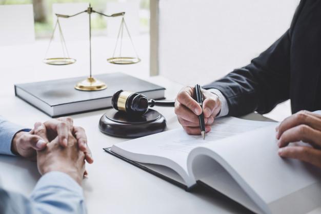 uk law firms in dubai